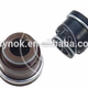 Good resistant Valve Stem oil seal/security seal/corteco oil seal japan for FORD 8694965