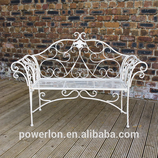 Decorative Garden Bench, Decorative Garden Bench Suppliers And  Manufacturers At Alibaba.com