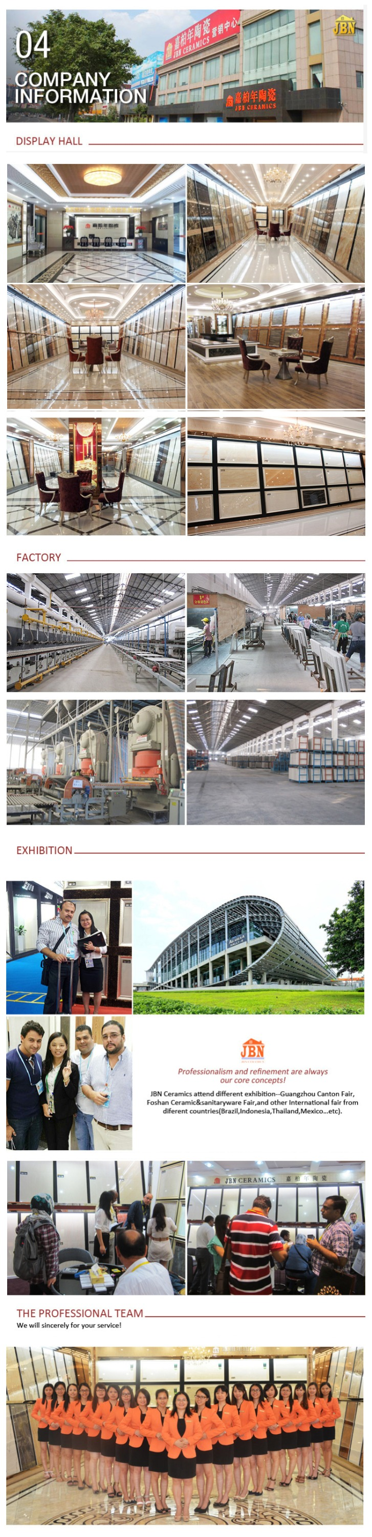 china suppliers outdoor tile flooring tiles designs distributor