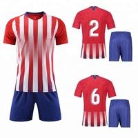 1f44c18c4c8 Cheap Usa Toddler Soccer Jersey, find Usa Toddler Soccer Jersey deals on  line at Alibaba.com