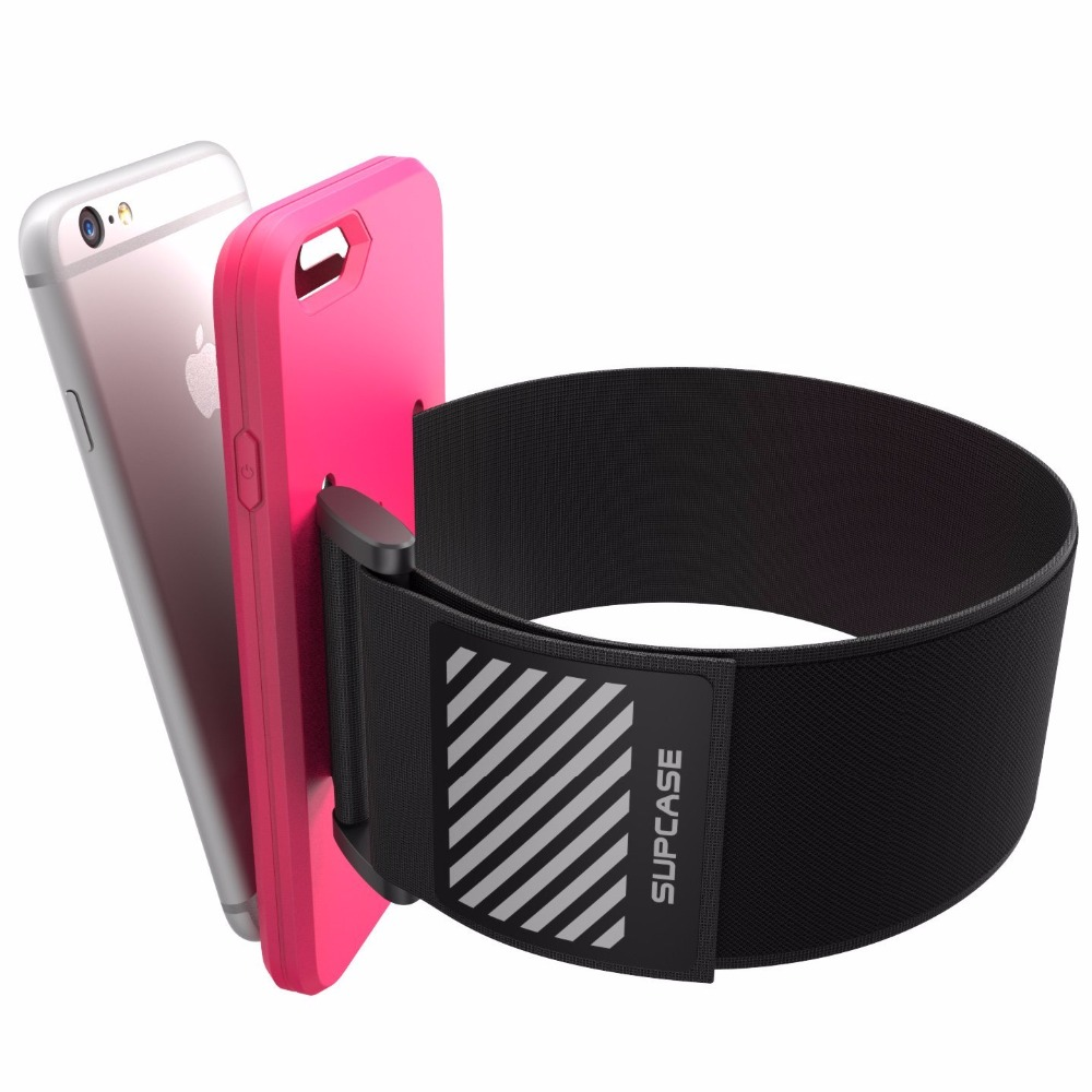 universal gym sport armband case