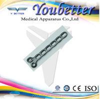 Anterior Cervical Plate Spine/cervical/implants