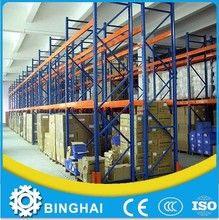 ac inverter galvanizeds racking and shelving for travel use