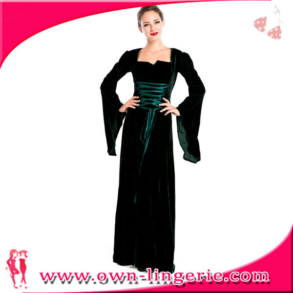 Halloween Costumes Clearance, Halloween Costumes Clearance ...