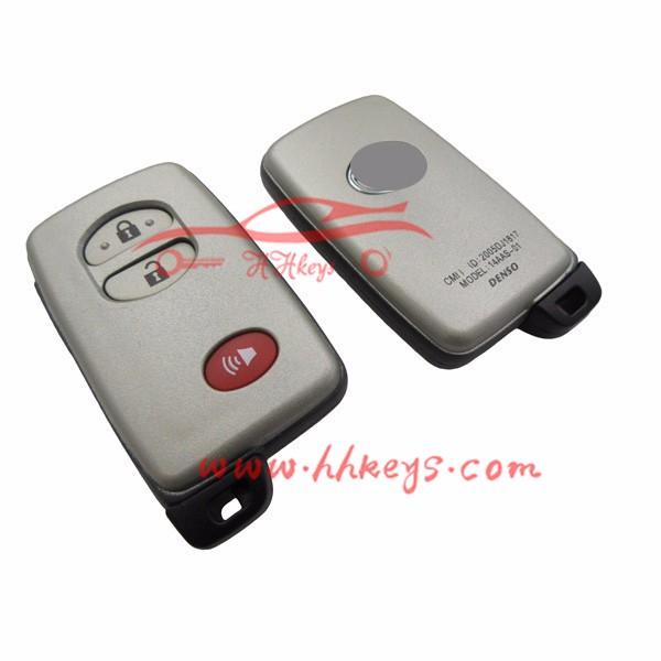 Buy Fake Car Keys