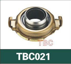 Chinese bearing manufacturers supply korean autoclutch release bearing 41421-28020; 41421-39000