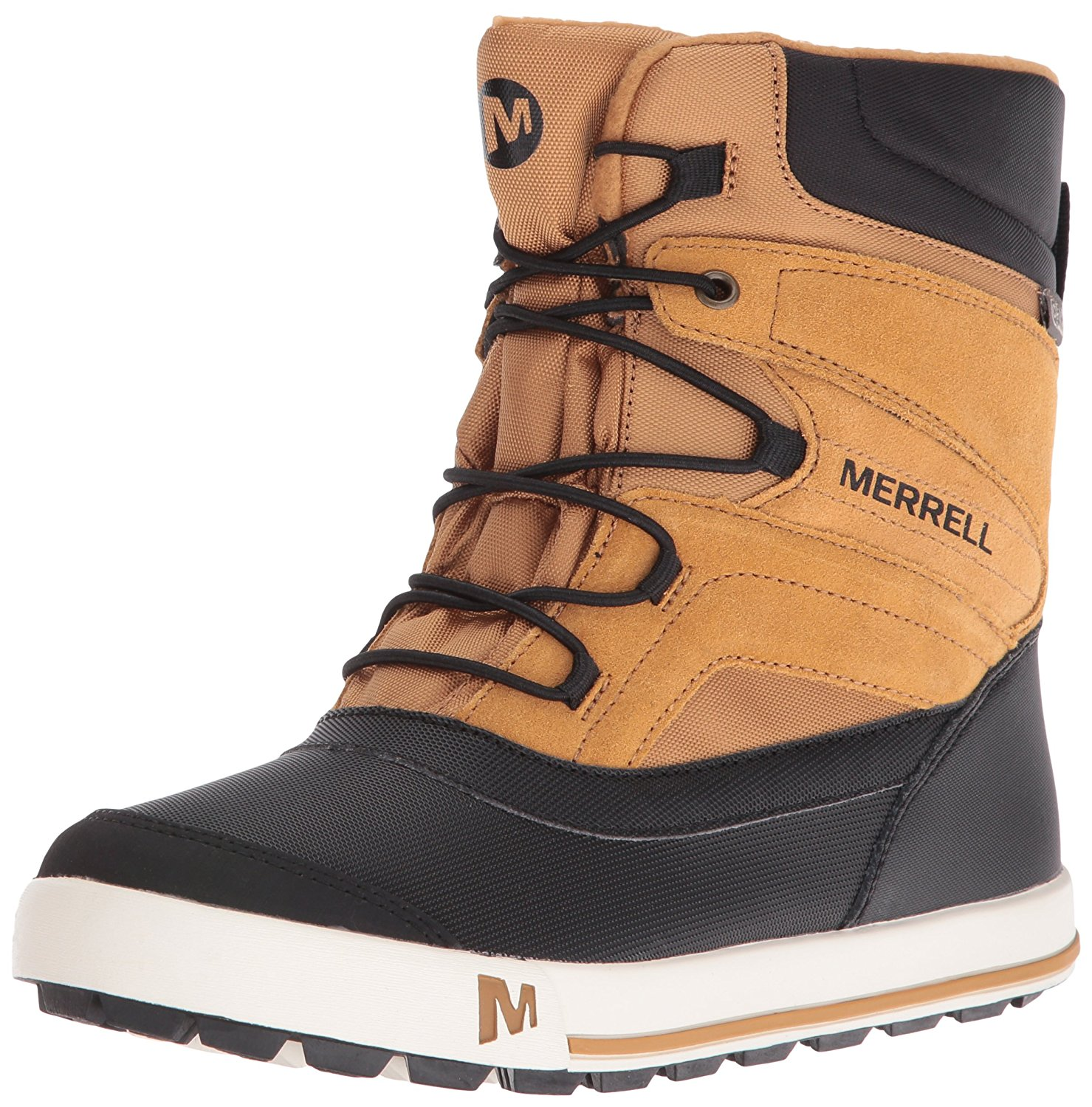 87032471 Cheap Merrell Snow Boot, find Merrell Snow Boot deals on line at ...