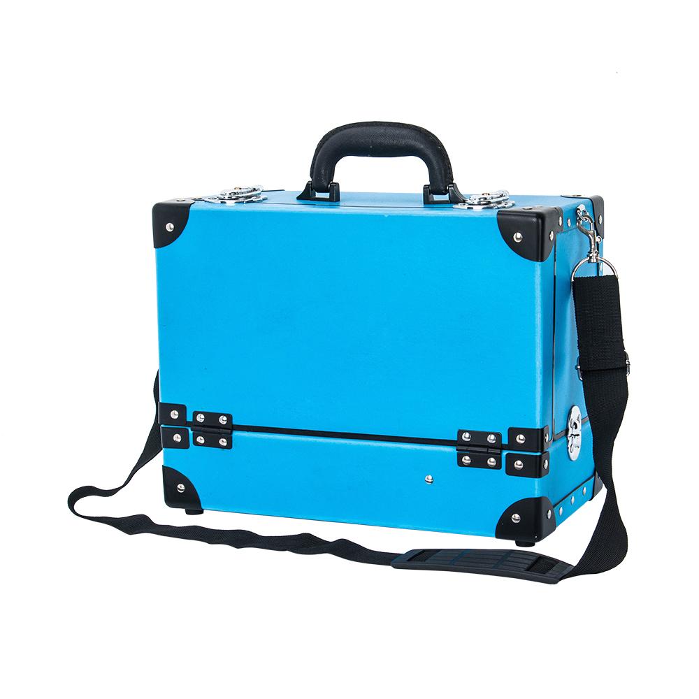 Rigid-PVC-Aluminum-Cosmetic-Case-Lightweight-and