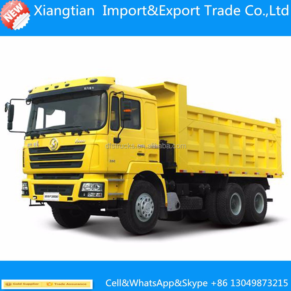 Mercedes benz 609 dump trucks for sale tipper truck dumper tipper - Faw Tipper Truck Faw Tipper Truck Suppliers And Manufacturers At Alibaba Com