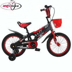 Kids Bikes / Children camouflage Bicycle /Bycicle for 4 years old child with cheap price