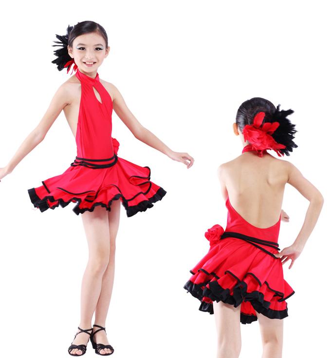 Buy Childrens Latin Salsa tango Cha cha Ballroom Dance Dress Girls Dancewear For Kids FREE SHIPPING 8188 in Cheap Price on m.alibaba.com  sc 1 st  Alibaba & Buy Childrens Latin Salsa tango Cha cha Ballroom Dance Dress Girls ...