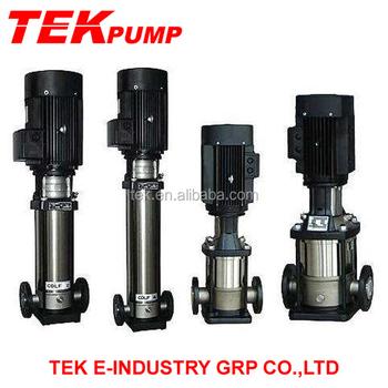 Cdlf4 Vertical Multistage Pump Price - Buy Vertical Multistage Pump  Price,Light Pump,Stainless Steel Vertical Multistage Pump Product on  Alibaba com