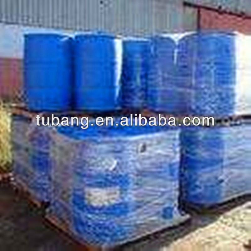 Solvent naphtha 150# or 200# used in pesticide