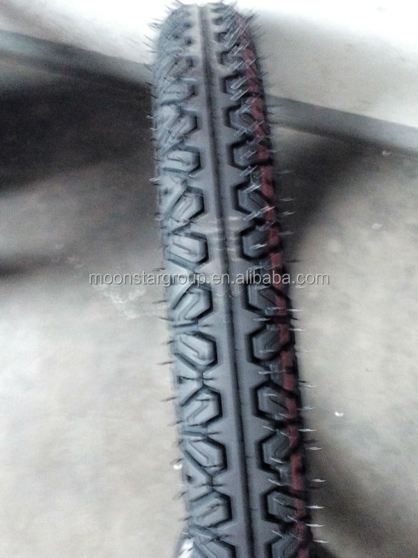 motorcycle tubeless tyre 3.00-17