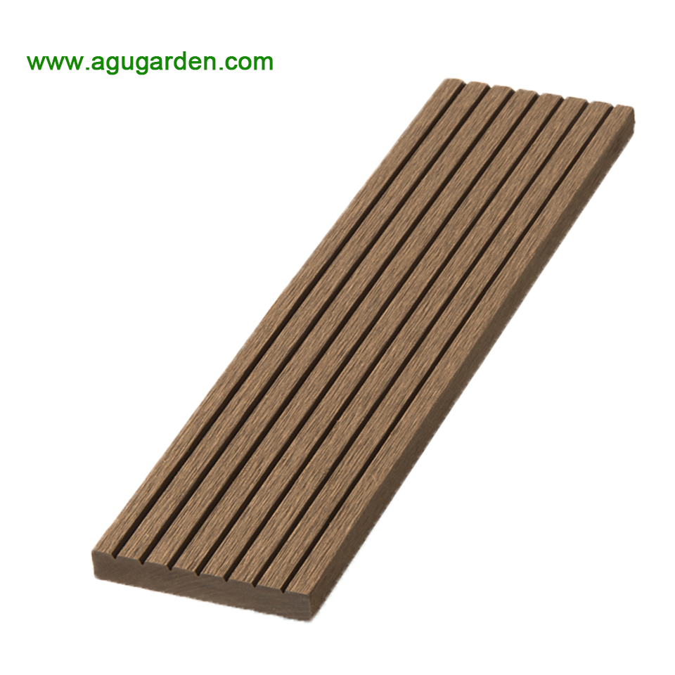 Wood Plastic Composite Panel Wpc Exterior Wall Siding