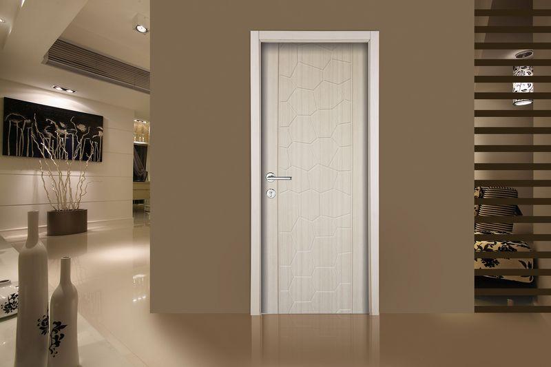 Wooden door models buy main door models inter wood doors for Main door model