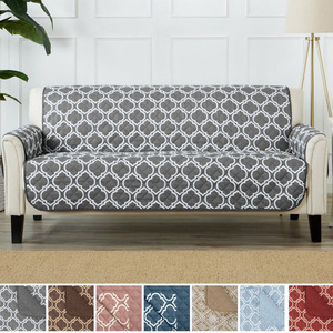 Lace Sofa Cover Lace Sofa Cover Suppliers And Manufacturers At
