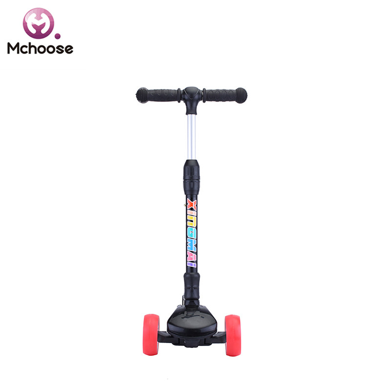 Hot sale adult brands pump scooter for adults