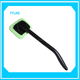 hot sale windshield wonder wiper brush cleaning car Windshield Wonder Car Window Cleaning brush