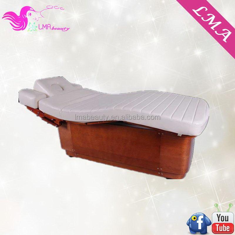 Eigentijds uniek elektrische massage prenatale tatoe ren therapic massage tafels klaptafels - Eigentijdse ontlasting ...