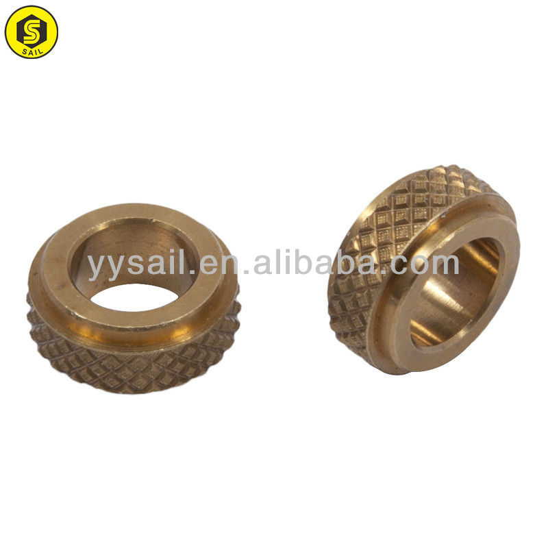 cnc machining part, cnc machining turning part, cnn milling part