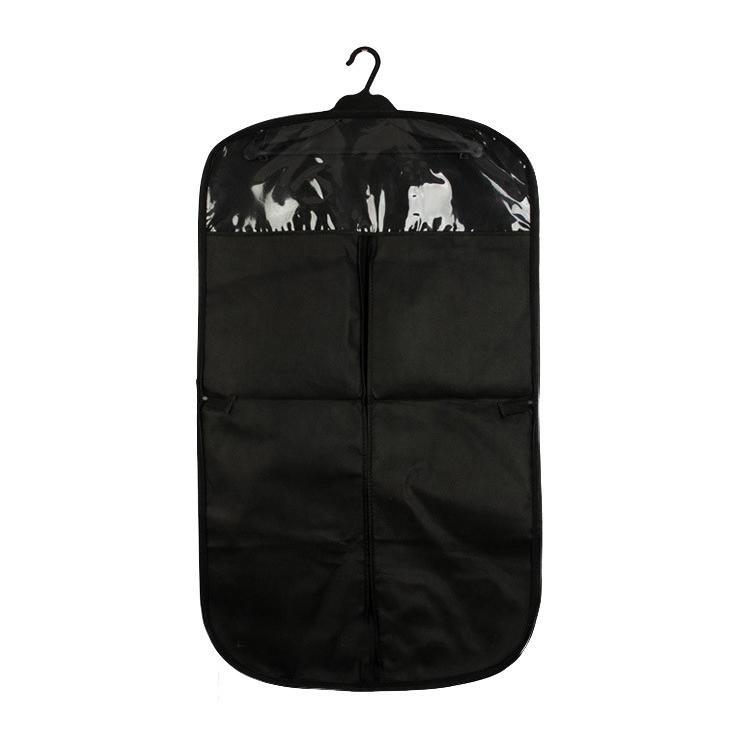 16ab8976086af مصادر شركات تصنيع ملابس غطاء البدلة وملابس غطاء البدلة في Alibaba.com