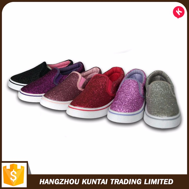 2717a1b40 2019 spring wholesale fashion china comfort women high quality casual shoes, cheap canvas school shoe