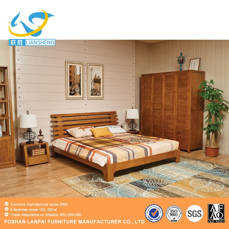 Fancy Bedroom Furniture Sets, Fancy Bedroom Furniture Sets Suppliers And  Manufacturers At Alibaba.com