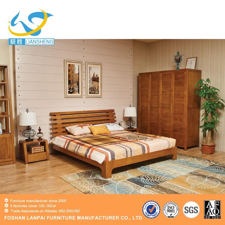 Best Fancy Bedroom Sets Gallery