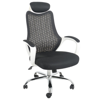 brand new 897dd 89878 High Back Hot Sell Professional Mesh Foldable Computer Chair For Office  Staff - Buy Office Staff Chair,Computer Office Chair,High Back Computer  Chair ...