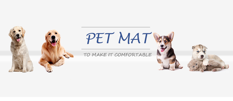 Dog pet mat wholesale,dog training pads super absorbent scented puppy training pads