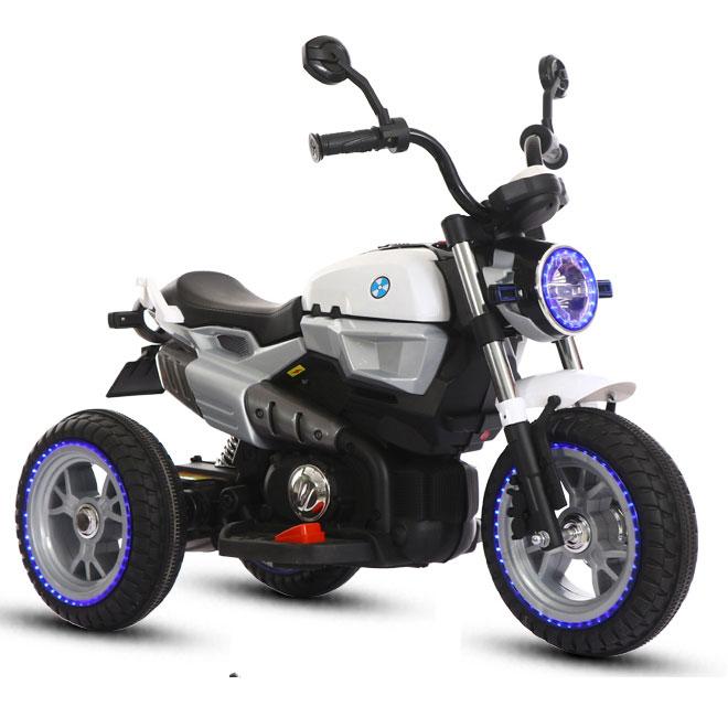 Catalogo De Fabricantes De Toys R Us Motos De Alta Calidad Y Toys R