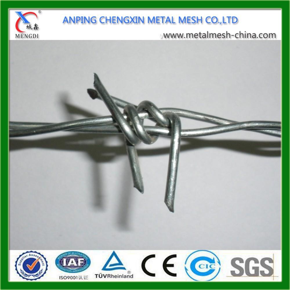 Fine Homemade Wire Unroller Embellishment - Wiring Diagram Ideas ...