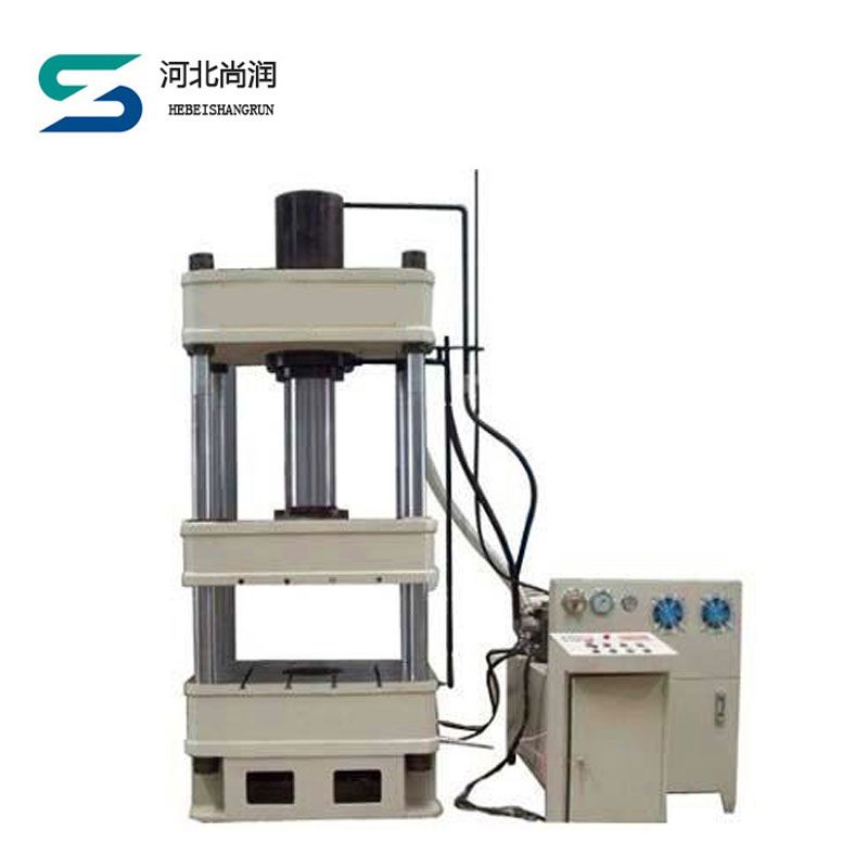 Manufacturer Used 500 Ton Hydraulic Press Machine For Sale - Buy Hydraulic  Press Machine,Used 500 Ton Hydraulic Press Machine For Sale,Used Hydraulic
