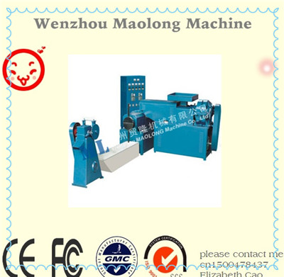 functional ideal float small fish feed pellets produce machine