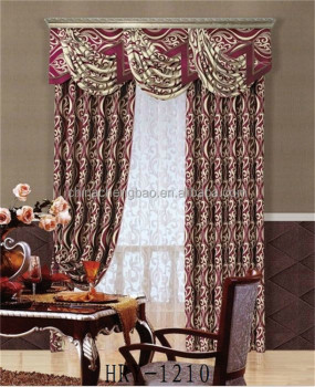 Latest Christmas Curtain Designs For Living Room Buy
