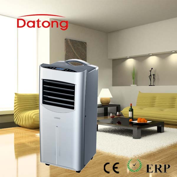 Home appliance high quality portable air conditioner made in China