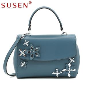 Susen Handbags f9cee06b736f7