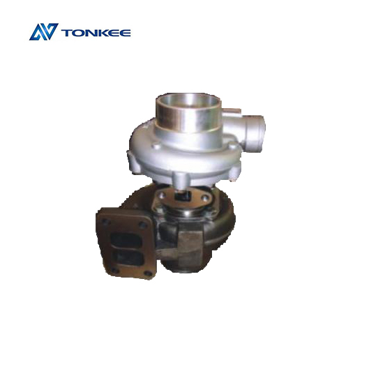 PC120-6 4D102 TURBOCHARGER.JPG