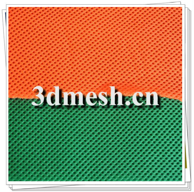 Wholesale Deco Poly Mesh