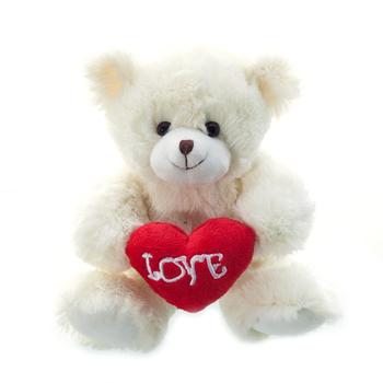 Peluche Orso San Valentino San Valentino Orso Di Peluche San