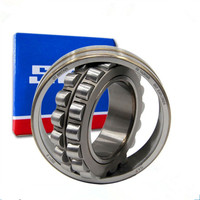 Original quality 22324 SKF Spherical Roller Bearing 22324CC/W33 for crusher