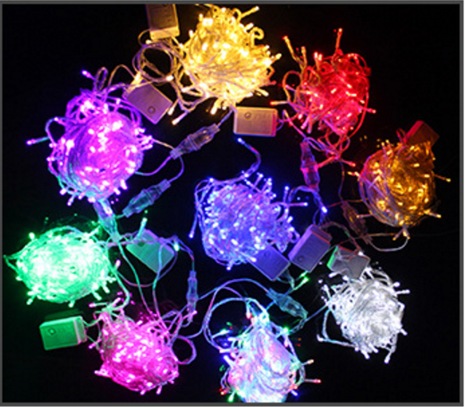 top christmas lights top christmas lights suppliers and manufacturers at alibabacom