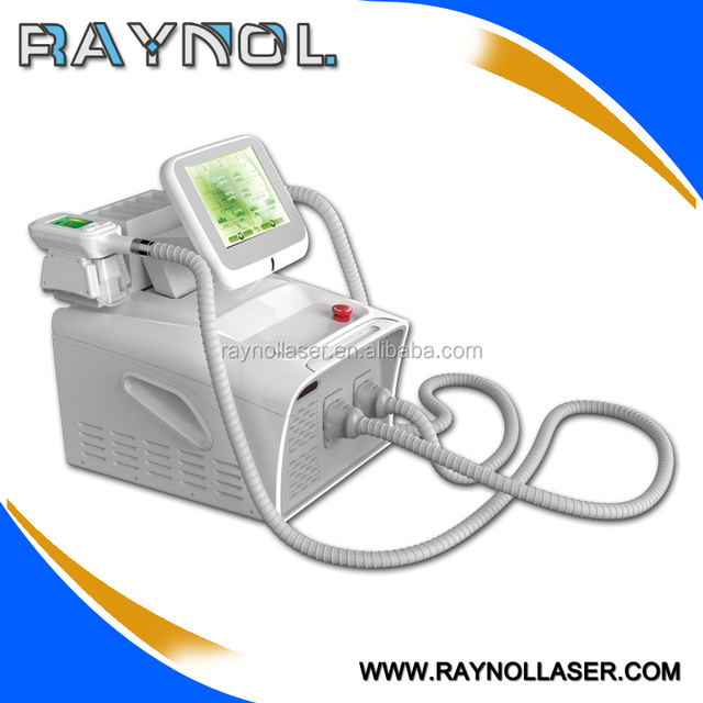 New Technology Product in China Slimming Cryolipolysis Machine