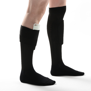 18e6e74a027 Polyester Soccer Sock, Polyester Soccer Sock Suppliers and Manufacturers at  Alibaba.com