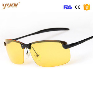 cbb021cf94 China glasses yellow wholesale 🇨🇳 - Alibaba