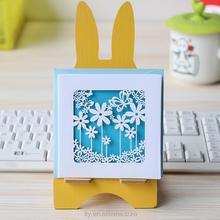 hecho a mano tarjetas de felicitacin de