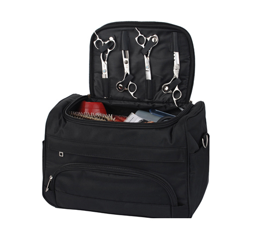 Outdoor Multi Function Hairdresser Bag Tool Organizer