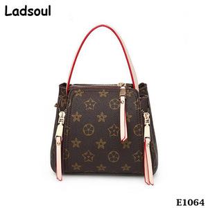 bf71531b8e46 Pu Leather Handbag Shoulder Bag Wholesale
