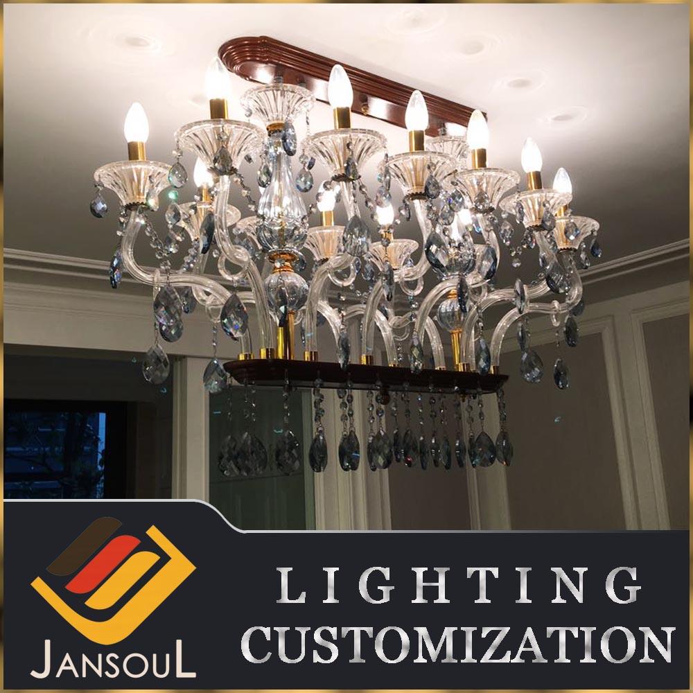 Retractable Kitchen Light Retractable Chandelier Light Retractable Chandelier Light